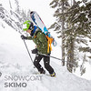 20210306-SnowGoat_Vertfest-386