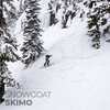 20210306-SnowGoat_Vertfest-063