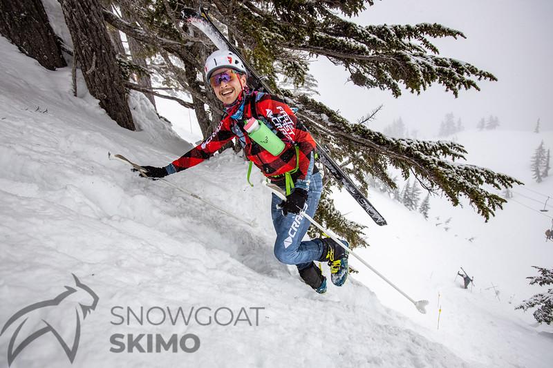 20210306-SnowGoat_Vertfest-339