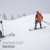 20210306-SnowGoat_Vertfest-163