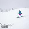 20210306-SnowGoat_Vertfest-402