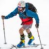 20210306-SnowGoat_Vertfest-021