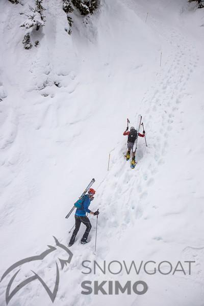 20210306-SnowGoat_Vertfest-069