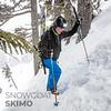 20210306-SnowGoat_Vertfest-296