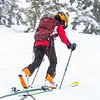20210306-SnowGoat_Vertfest-253