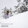 20210306-SnowGoat_Vertfest-104