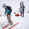 20210306-SnowGoat_Vertfest-148