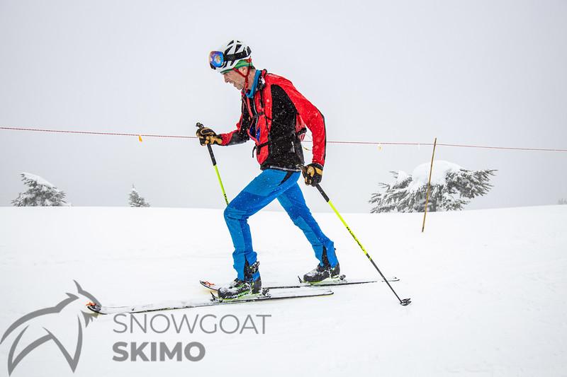 20210306-SnowGoat_Vertfest-212