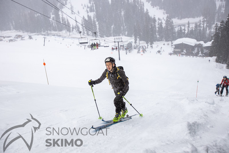 20210306-SnowGoat_Vertfest-034