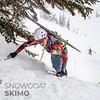 20210306-SnowGoat_Vertfest-336