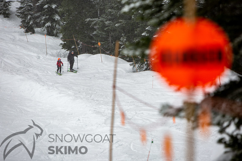 20210306-SnowGoat_Vertfest-003