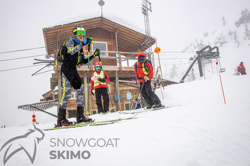 20210306-SnowGoat_Vertfest-119