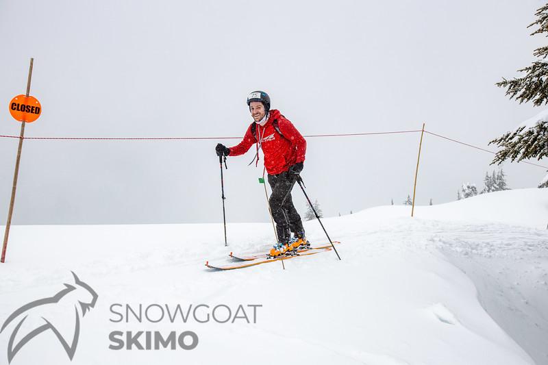 20210306-SnowGoat_Vertfest-219