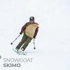 20210306-SnowGoat_Vertfest-441