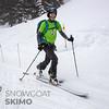 20210306-SnowGoat_Vertfest-060