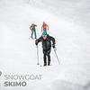 20210306-SnowGoat_Vertfest-014