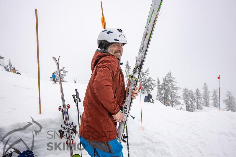 20210306-SnowGoat_Vertfest-181