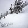 20210306-SnowGoat_Vertfest-427