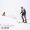 20210306-SnowGoat_Vertfest-196