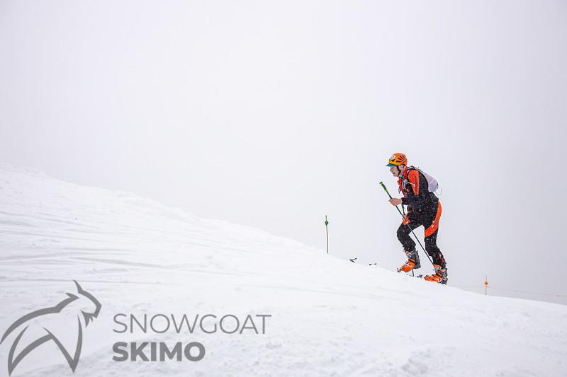20210306-SnowGoat_Vertfest-191