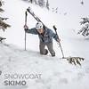 20210306-SnowGoat_Vertfest-341