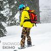 20210306-SnowGoat_Vertfest-433