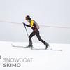 20210306-SnowGoat_Vertfest-214