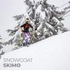 20210306-SnowGoat_Vertfest-107