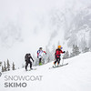 20210306-SnowGoat_Vertfest-256