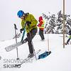 20210306-SnowGoat_Vertfest-136