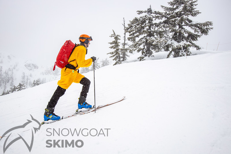 20210306-SnowGoat_Vertfest-239