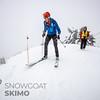 20210306-SnowGoat_Vertfest-089