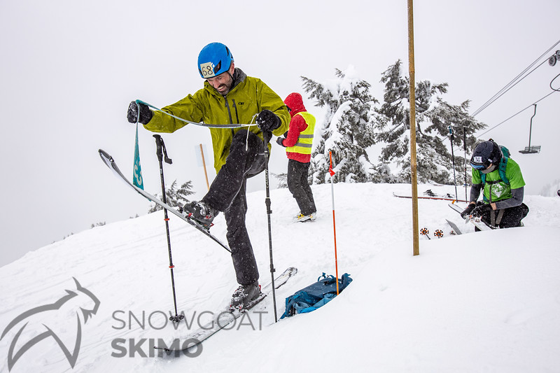 20210306-SnowGoat_Vertfest-137