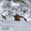 20210306-SnowGoat_Vertfest-349