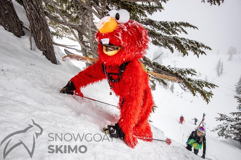 20210306-SnowGoat_Vertfest-307