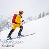 20210306-SnowGoat_Vertfest-238
