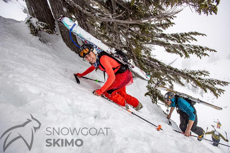 20210306-SnowGoat_Vertfest-318