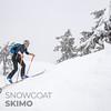 20210306-SnowGoat_Vertfest-093