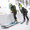 20210306-SnowGoat_Vertfest-388