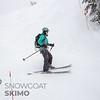 20210306-SnowGoat_Vertfest-421