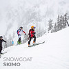 20210306-SnowGoat_Vertfest-259