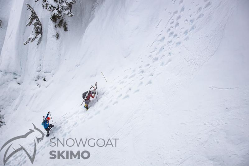 20210306-SnowGoat_Vertfest-075