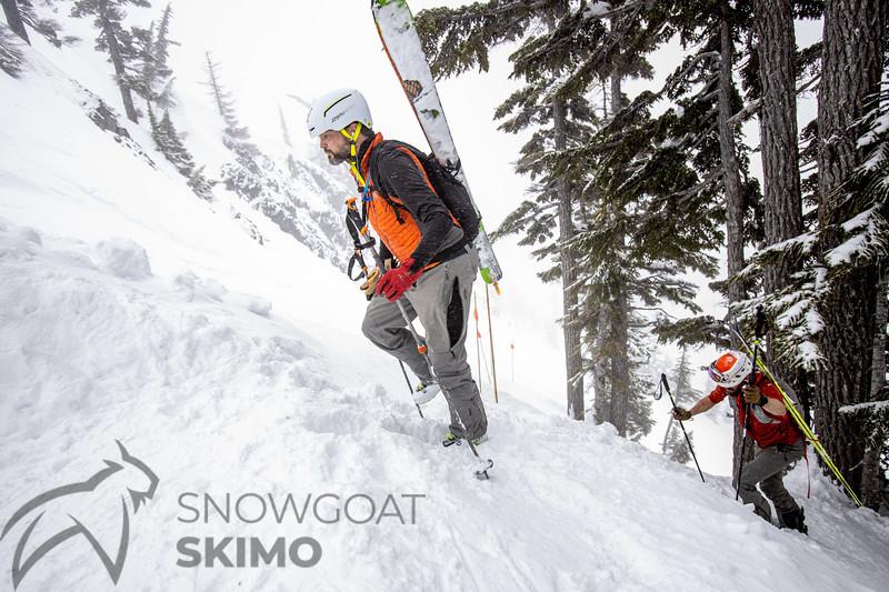 20210306-SnowGoat_Vertfest-353