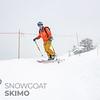 20210306-SnowGoat_Vertfest-215