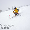 20210306-SnowGoat_Vertfest-406
