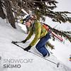 20210306-SnowGoat_Vertfest-323