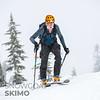 20210306-SnowGoat_Vertfest-269