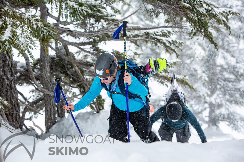 20210306-SnowGoat_Vertfest-357