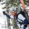 20210306-SnowGoat_Vertfest-368