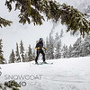 20210306-SnowGoat_Vertfest-281